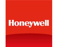 Honeywell names new president and COO