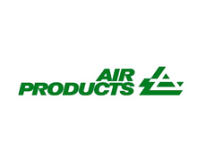Air Products to exit energy-from-waste business