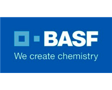 BASF improves power capacity with battery material license in US