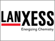 LANXESS's price adjustment for engineering plastics