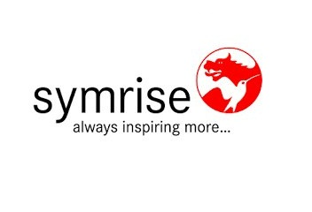 Symrise Opens Custom Tailored Products Manufacturing Site