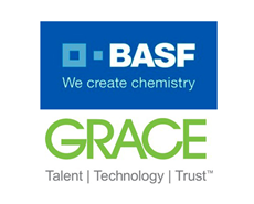 BASF sells polyolefin catalysts business to Grace