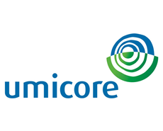 Umicore expands cathode materials capacity in South Korea, China