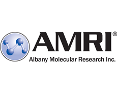 AMRI to acquire API manufacturer Euticals in $358 mn deal