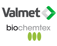 Valmet, Biochemtex collaborate to develop lignin derived biochemicals