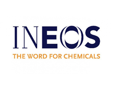 Ineos to sell polystyrene business for €80 million