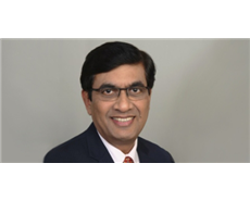 Firmenich names McCormick executive as Firmenich India MD