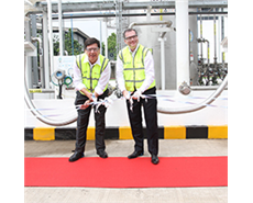 AkzoNobel expands coatings plant in Indonesia