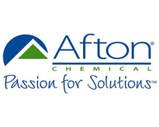 Afton Chemical opens lubricant...