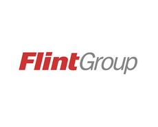 Flint Group acquires American Inks and Coatings in US