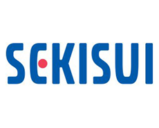 Sekisui starts up expanded methyl acetate unit in Spain