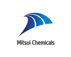 Mitsui Chemicals to increase PP compounds capacity in India