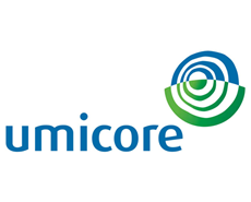 Umicore to sell zinc chemicals business in €142.4 million deal