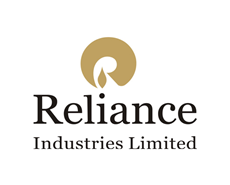 Reliance Industries temporarily shuts PTA and PET plants in India