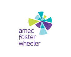 Amec Foster bags EPC contract for LNG terminal in India