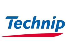 Technip acquires BP Chemicals' Hummingbird technology