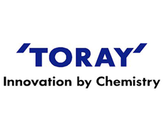 Toray to increase PP spunbond nonwoven fabric capacity in South Korea
