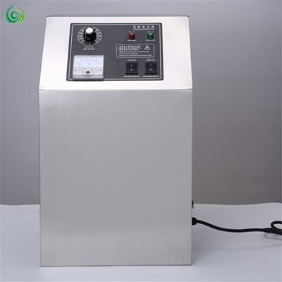 Portable-ozone-swimming-pool-water-treatment-machine-5g/h
