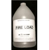 Fire Load Soot and Smoke Remover