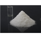 ammonium citrate tribasic purified 99.5%