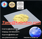 99% purity hot sale ananbolic steroid hormone powder trenbolone acetate 10161-34-9