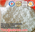 99% pure anabolic androgenic steroids raw 4-dhea / 4dhea for muscle building 571-44-8