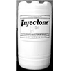 Injectone Injection Detergent
