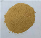 calcium lignosulphonate for cement industry(coal water slurry additive)    technical