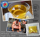 injectable steroid yellow oils andropen 275 mg/ml muscle building supplements
