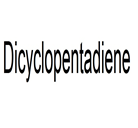 dicyclopentadiene industrial grade 94%