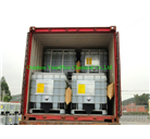 phosphoric acid food grade 75%-86%