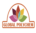 propylene glycol technical