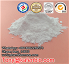 pharmaceutical grade raw material chitosan cas 9012-76-4 for food