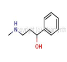 α-[2-(methylamino)ethyl]benzyl alcohol