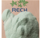 ferrous sulphate heptahydrate powder for water treatment technical 19.7% technical 98