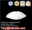 99% pharmaceutical sarms powder ostarine enobosarm mk-2866 1202044-20-9