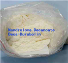 nandrolone decanoate purified 99%