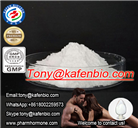 best price 99.9% purity vardenafil fardenafil hormone 224785-91-5