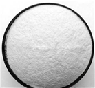 ammonium bicarbonate food grade ?99