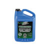 Universal Antifreeze/Coolant