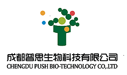 logo-Chengdu Push Bio-technology Co., Ltd