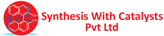 logo-Synthesis with Catalysts Pvt. Ltd.