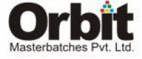 logo-Orbit Masterbatches Pvt. Ltd.