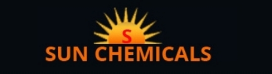 logo-Sun Chemicals