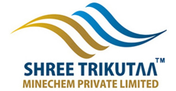 logo-Shree Trikutaa Minechem Private Limited