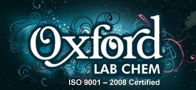 logo-OXFORD LAB CHEM