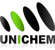 logo-Unichem LLC