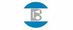 logo-BanChem Group (R) India