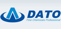logo-Dato Chemicals Co., Limited