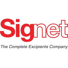 logo-Signet Chemical Corporation Private Limited